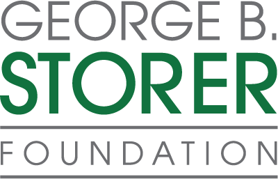 George B. Storer Foundation