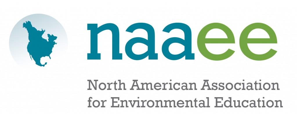 NAAEE Logo