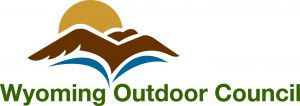 Outdoor Council logo