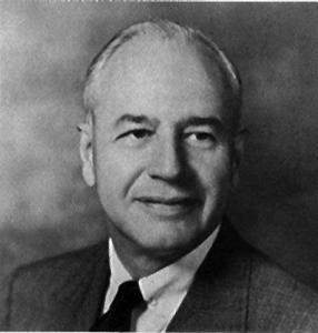 George B. Storer